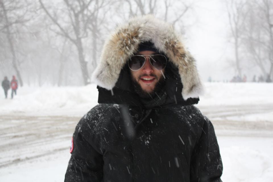Sam-Profil-Montreal-12-2012